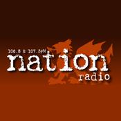 Emisora Nation Radio