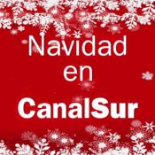 Emisora Navidad en Canal Sur