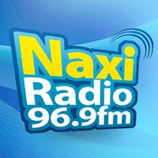 Emisora Naxi Jazz Radio