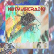 Emisora NBT Music Radio