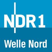 Emisora NDR 1 Welle Nord - Region Kiel