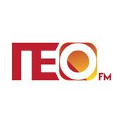 Emisora Neo FM 90.4