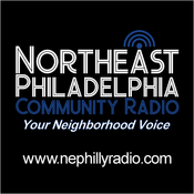 Emisora Northeast Philadelphia Community Radio