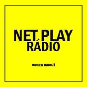 Emisora Net Play Rádio