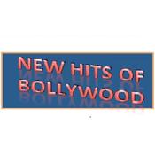 Emisora New Hits Of Bollywood