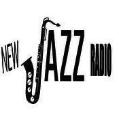 Emisora New Jazz Radio