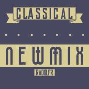 Emisora NewMix Radio - Classical