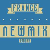 Emisora NewMix Radio - France