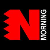 Emisora New Morning Radio