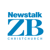 Station Newstalk ZB Christchurch