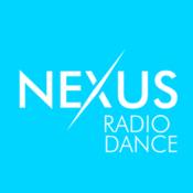 Emisora Nexus Radio - Dance