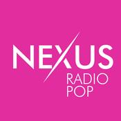 Emisora Nexus Radio - Pop