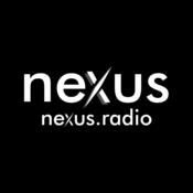 Emisora Nexus Radio