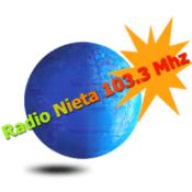 Emisora Radio Nieta 103.3 Mhz