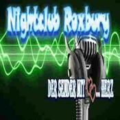 Emisora Nightclub-Roxbury