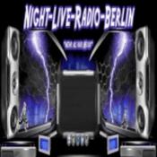 Emisora Night-Live-Radio-Berlin