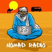 Emisora Nomad Radio