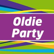 Emisora NORA Oldie Party