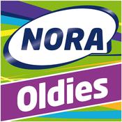 Emisora NORA Oldies 60er & 70er