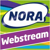 Emisora NORA Webstream