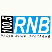 Emisora Radio Nord Bretagne