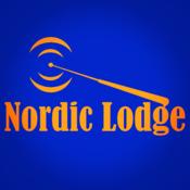 Station Nordic Lodge Copenhagen