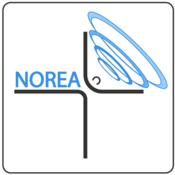 Station Norea Radio