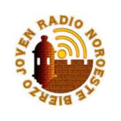 Emisora Radio Noroeste Bierzo Joven