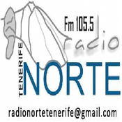 Emisora Radio Norte Tenerife