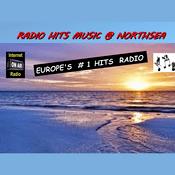 Emisora Radio Northsea Music Waves