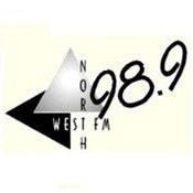 Emisora Northwest 98.9 FM