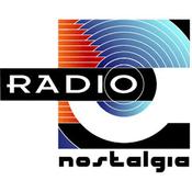 Emisora Radio Nostalgia Amsterdam
