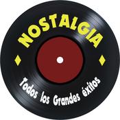 Emisora Nostalgia FM
