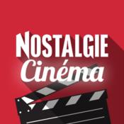 Emisora Nostalgie Belgique - Cinema