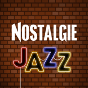 Emisora Nostalgie Belgique - Jazz