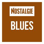 Emisora Nostalgie Blues