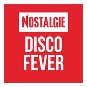 Emisora Nostalgie Disco Fever