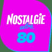 Nostalgie NL - 80
