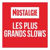 Emisora Nostalgie Les plus grands Slows
