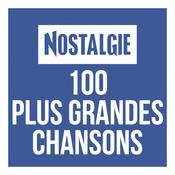 Emisora Nostalgie 100 plus grandes Chansons