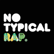 Emisora NoTypicalRadio - Rap