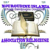 Emisora Webradio Nouroudine