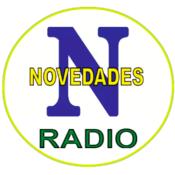Emisora Novedades Radio