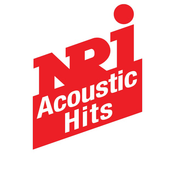 Emisora NRJ ACOUSTIC HITS