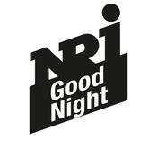 Emisora NRJ GOOD NIGHT