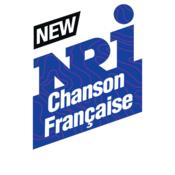 Emisora NRJ NMA CHANSON FRANCAISE