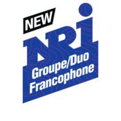 Emisora NRJ NMA GROUPE - DUO FRANCOPHONE