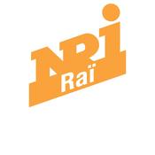 Emisora NRJ RAÏ