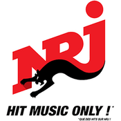 Station NRJ Réunion