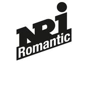 Emisora NRJ ROMANTIC